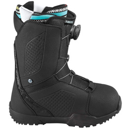 521ad69b201e Discount snowboard boots and all your cheap snowboard equipment on ...