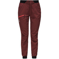 Cheap Hiking Trousers Haglofs Until 40 On Ekosport